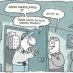 Karikatürler / Yiğit ÖZGÜR'den…